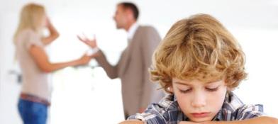 Child Custody Attorney in Chicago